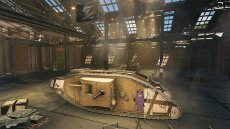 Сборка модов Girls und Panzer - модпак Девушки и танки для World of Tanks 1.12.1.2 WOT
