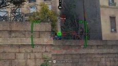 Удобный прицел Fatality с ускоренным сведением для World of tanks 1.10.0.0 WOT