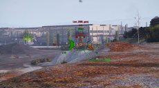 Прицел Devastator для World of tanks 1.4.1.0 WOT