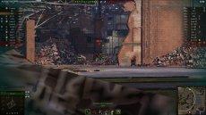 "Мод прицела ""Выбор Маракаси"" для World of tanks 1.11.0.0 WOT (RUS+ENG варианты)"