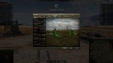 Прицел Taipan-1 для World of tanks 1.12.0.0 WOT